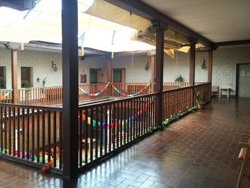patio interior2